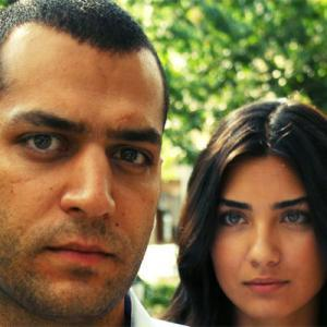 Demir and Asi