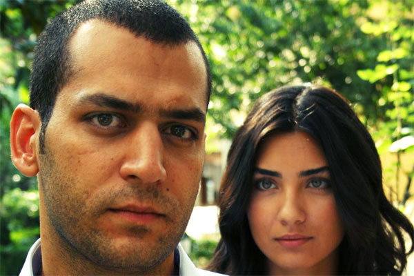 Asi (Rebellious - Pride and Love) | Turkish Drama