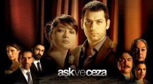 ask_ve_ceza_love_and_punishment