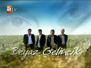 beyaz_gelincik_the_white_poppy