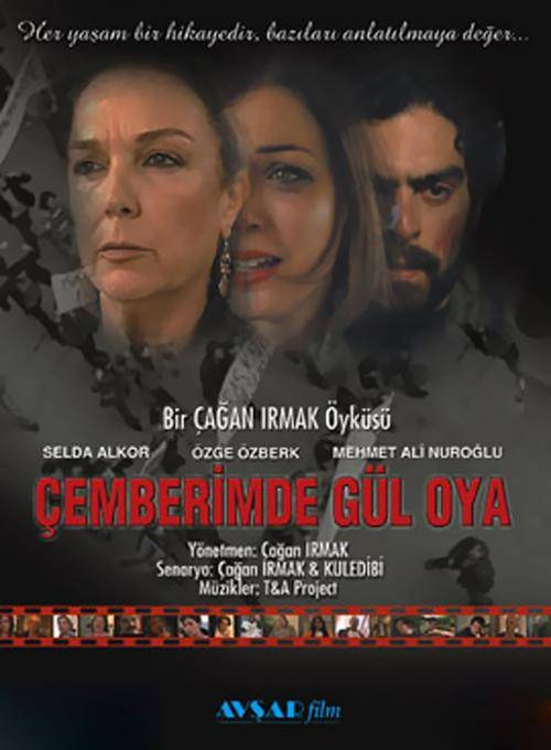 cemberimde_gul_oya_the_rose_and_the_thorn