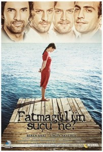 fatmagulun_sucu-_ne_what_is_fatmaguls_fault