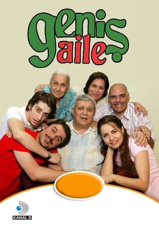 genis_aile_large_family