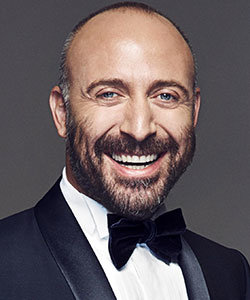 halit ergenc turkish actor