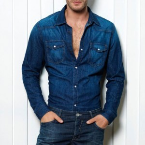 Kivanc Tatlitug Actor