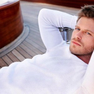 Kivanc Tatlitug Turkish Actor