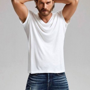 Popular actor Kivanc Tatlitug
