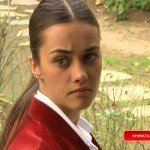 little-women-kucuk-kadinlar-five-sisters-016