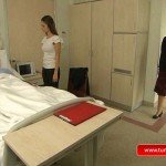 little-women-kucuk-kadinlar-five-sisters-027