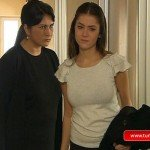 little-women-kucuk-kadinlar-five-sisters-033