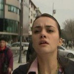 little-women-kucuk-kadinlar-five-sisters-035