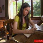 little-women-kucuk-kadinlar-five-sisters-045