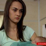 little-women-kucuk-kadinlar-five-sisters-052