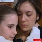 little-women-kucuk-kadinlar-five-sisters-053