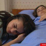 little-women-kucuk-kadinlar-five-sisters-055
