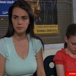 little-women-kucuk-kadinlar-five-sisters-056