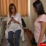 little-women-kucuk-kadinlar-five-sisters-059
