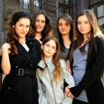 little-women-kucuk-kadinlar-five-sisters-063