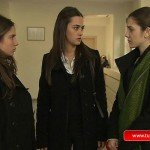 little-women-kucuk-kadinlar-five-sisters-073