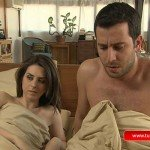 little-women-kucuk-kadinlar-five-sisters-075