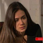 little-women-kucuk-kadinlar-five-sisters-085