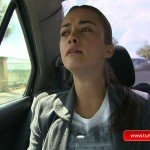 little-women-kucuk-kadinlar-five-sisters-092