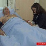 little-women-kucuk-kadinlar-five-sisters-108