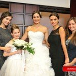 little-women-kucuk-kadinlar-five-sisters-120