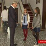 little-women-kucuk-kadinlar-five-sisters-124