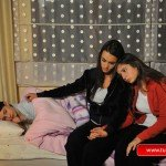 little-women-kucuk-kadinlar-five-sisters-129
