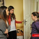 little-women-kucuk-kadinlar-five-sisters-132