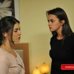 little-women-kucuk-kadinlar-five-sisters-135