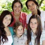 little-women-kucuk-kadinlar-five-sisters-153