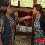 little-women-kucuk-kadinlar-five-sisters-159
