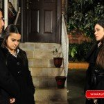 little-women-kucuk-kadinlar-five-sisters-164