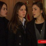 little-women-kucuk-kadinlar-five-sisters-171