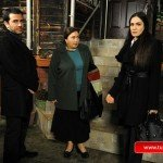 little-women-kucuk-kadinlar-five-sisters-177