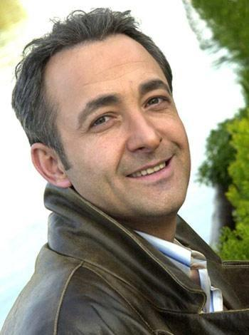 mehmet aslantug turkish actor