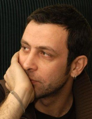 Nejat Isler Turkish Actor