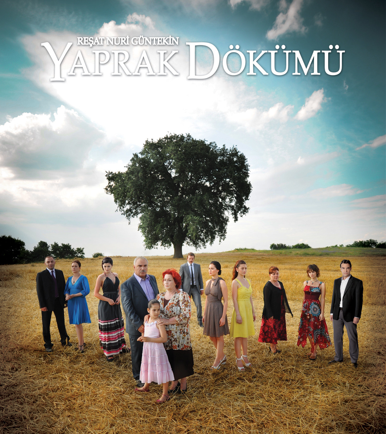 yaprak_dokumu_the_fall_of_leaves