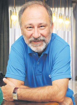 altan erkekli turkish actor