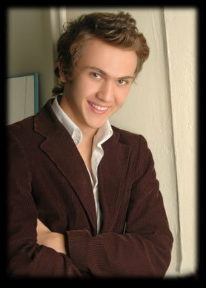 aras bulut iynemli turkish actor
