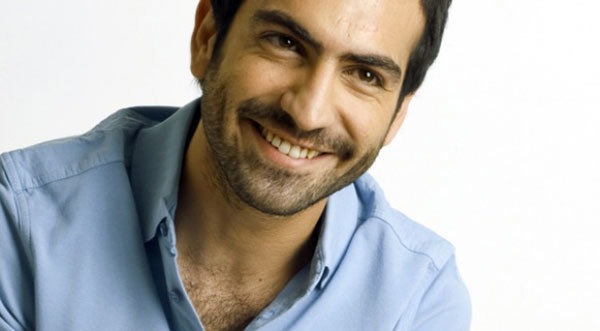buğra gülsoy turkish actor