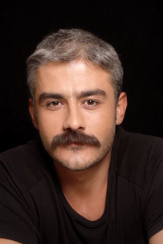 kanbolat görkem arslan turkish actor