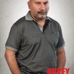 kuzey-guney-north-south-155