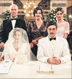 turkish tv series like a sin bir günah gibi