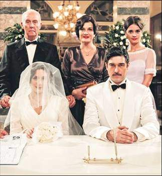 like a sin bir günah gibi turkish tv series