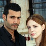 murat unalmis and selen soyder