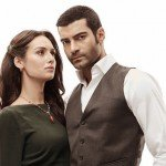 the tulip age - birce akalay and murat unalmis