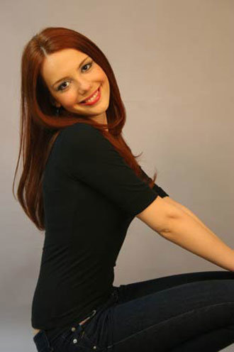 selen soyder turkish actress